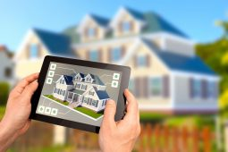 Smart Home Automation Services On The Rise