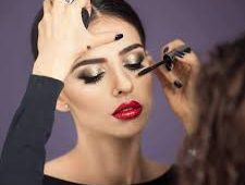 Get The Best Makeup Artist For Your Special Day